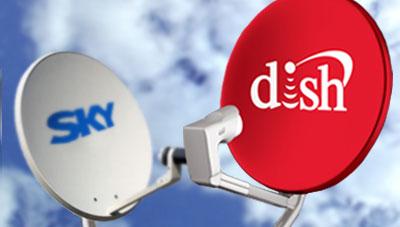 Dish_vs_Sky_int
