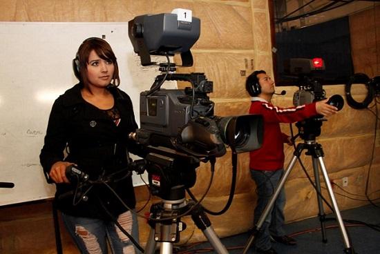 UABC CANAL TV 2