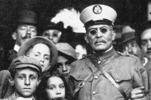 Victoriano Huerta 05 MSU