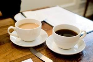 cafe para dos taza comida amor amistad