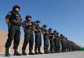 soldados mex