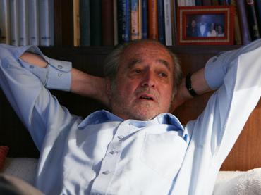 Luis Villoro