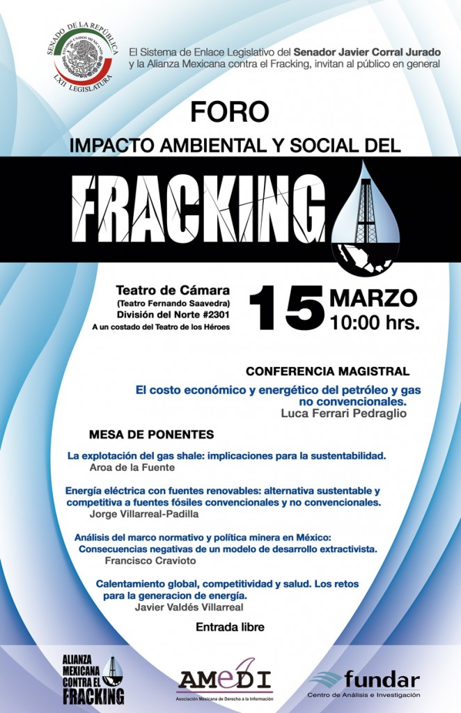 fracking_150314