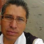 Carlos Omar Barranco