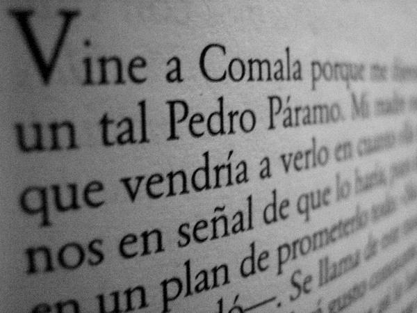 Primeras_Lineas___Pedro_Paramo_by_jarg1985