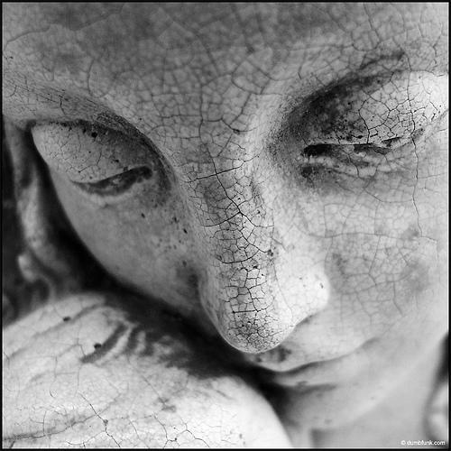 estatua de sal (1)