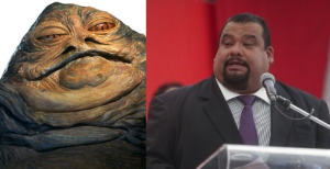 jabba cuauh