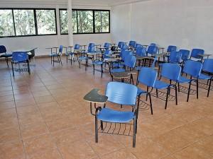 maestros_30414_g