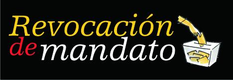 revocacic3b3n-de-mandato