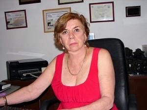 ALBA FLORES COLEGIO DE ABOGADOS CHIH