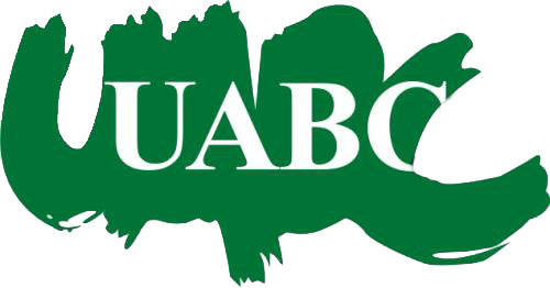UABC LOGO