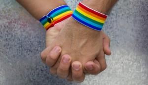 homofobia CONTRA LA