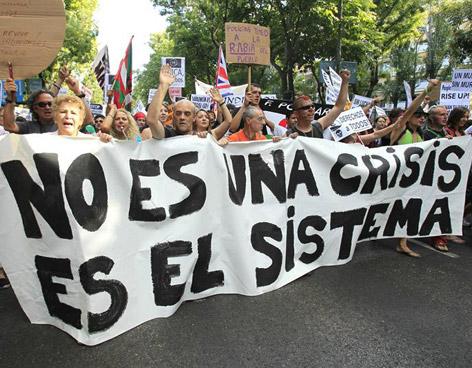 indignados no-es-la-crisis-es-el-sistema