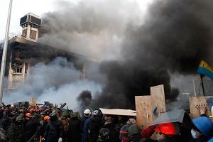 kiev-protestas-reuters_71647