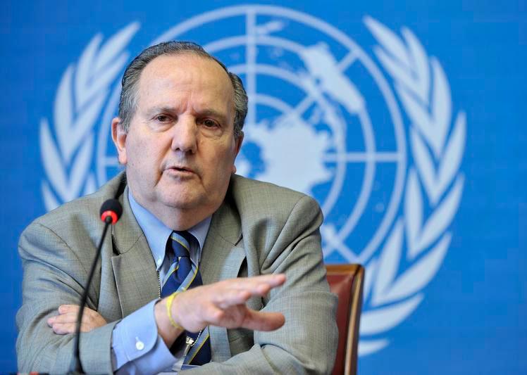 relator onu juanmendez