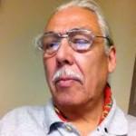 JORGE DOMINGUEZ GONZALEZ