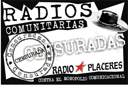 RADIO COMUNITARIA 2