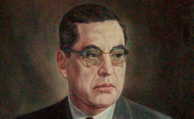 YAÑEZ PINTURA