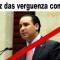 CHRIS LOPEZ VERGUENZA