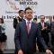 PACTO MEXICO PRI-PAN-PRD