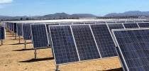 PANELES ENERGIA SOLAR