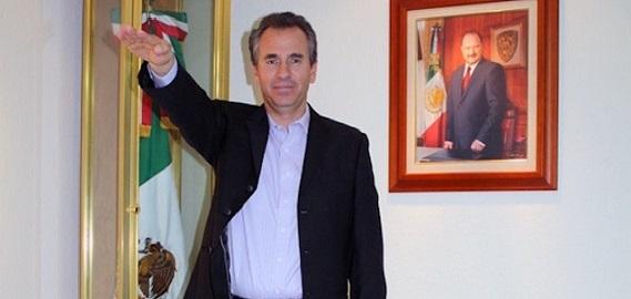 ALBERTO ALMEIDA MUERTO BARZON
