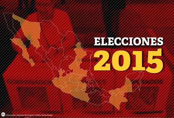 ELECCION 2015 MAPA IMAGEN