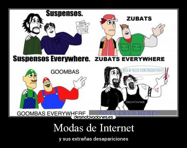 MODAS INTERNET