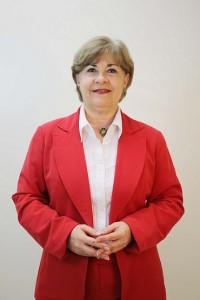 CETYS DRA PATRICIA VALDES