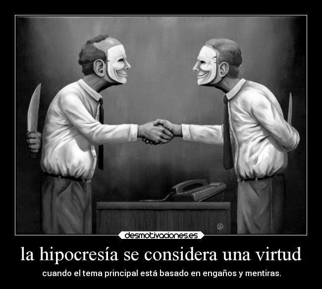 HIPOCRATAS CARTEL