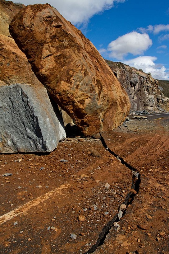 Fotografía de Edgar Lima, Periódico La Jornada Baja California