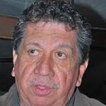 JOSE LUIS PEREZ CANCHOLA