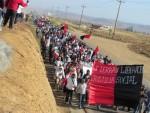 marcha jornaleros 24 abril