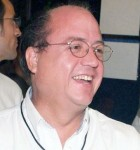 ALFREDO URANGA LOPEZ