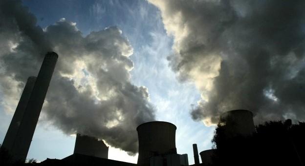 ¡A Descarbonizar!