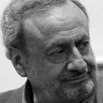 JORGE RUIZ DUEÑAS POETA
