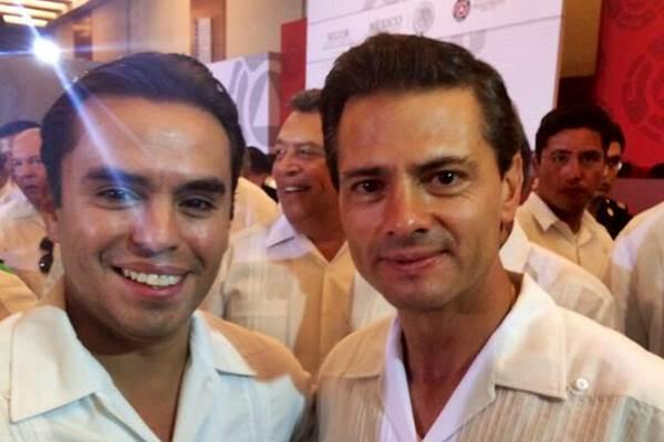 Foto: laoriginal.com
