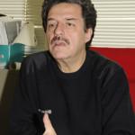 JOSE LUIS CONCHEIRO