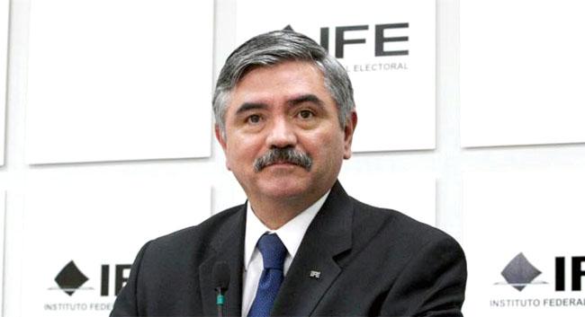 LEONARDO VALDES ZURITA IFE