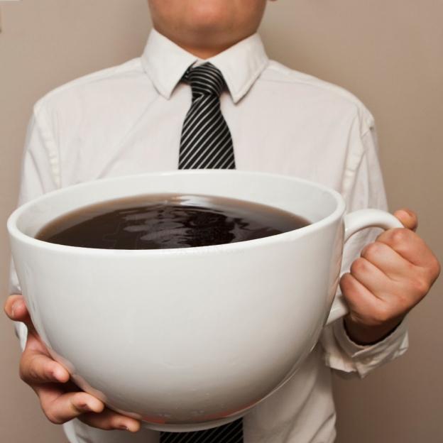 CAFEZOTE TAZOTA