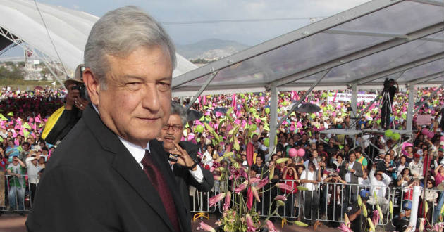 Foto: Azteca Noticias.