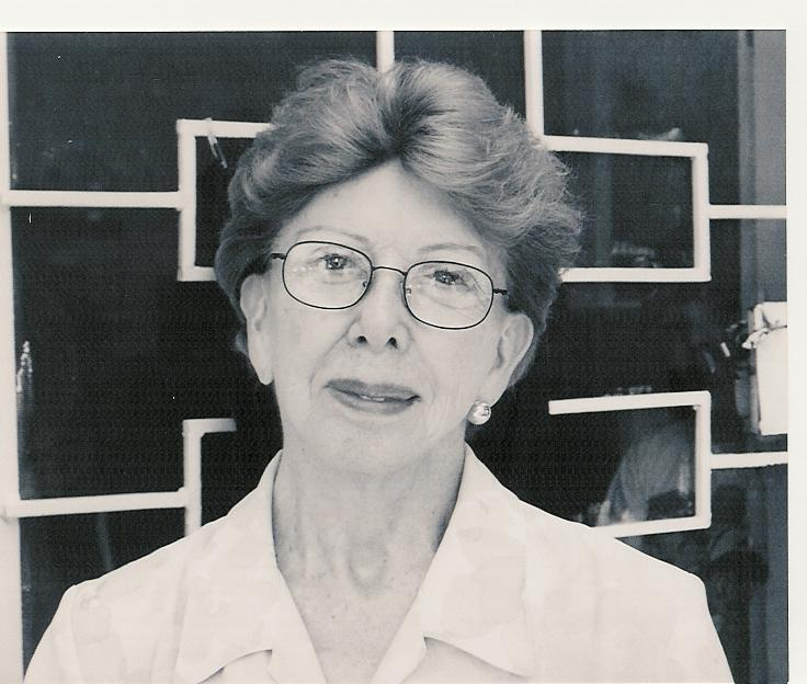 ESTHER CHAVEZ CANO CHIH
