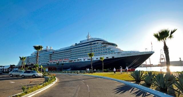 Harán Foro Ambiental en Ensenada con enfoque portuario