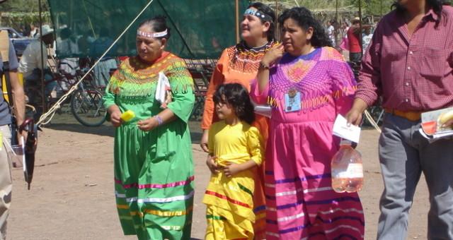 Arranca consulta a pueblos indígenas en BC