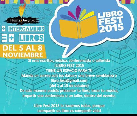 LIBRO FEST ENSENADA 1