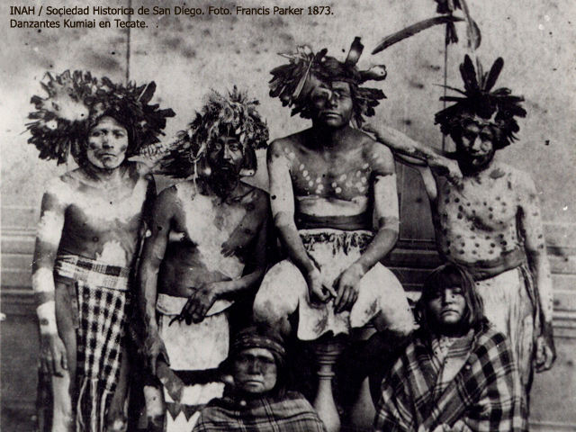 YUMANOS 1873