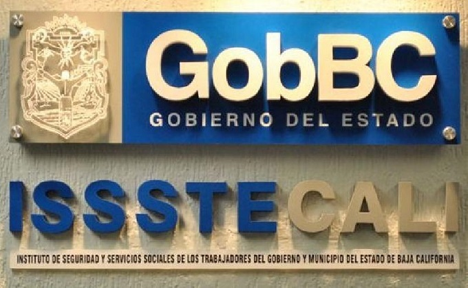 ISSSTECALI GOB BC