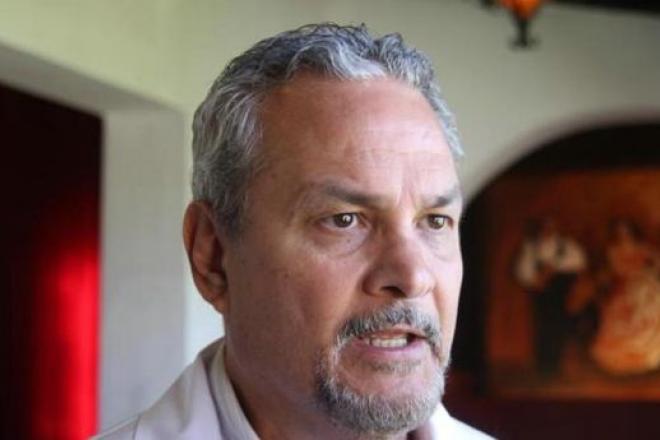DR HECTOR ADRIAN TREJO DOZAL LJBC