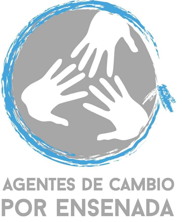 OMAR GARCIA AGENTES DEL CAMBIO