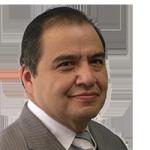 Cuauhtémoc Rivera Godínez